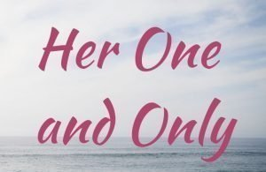 Her One and Only: Book Review