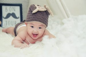 Cute baby names for girls and boys