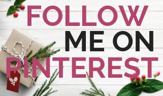 Follow theMomCorner on Pinterest