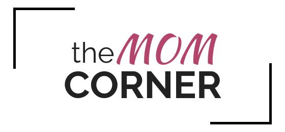 theMomCorner