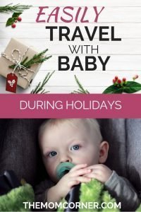 Easily Travel with a Baby on Car Trips. Get great tips on how to travel with a baby in car trips. Traveling with infants doesn't have to be hard. You can make your road trips fun and easy with these ideas.