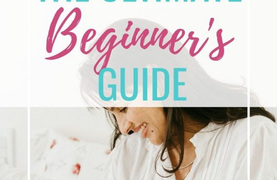 Breastfeeding 101: Everything You Need To Know To Start Right. In the ultimate beginner's guide to breastfeeding, you'll learn all the basics including breastfeeding positions, how to get baby to latch, milk supply and demand, and more helpful tips to get your started.